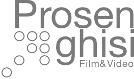 PROSENGHISI - Film & Video Production LTD